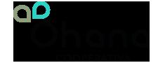 Ohana – Cooperativa Masnou