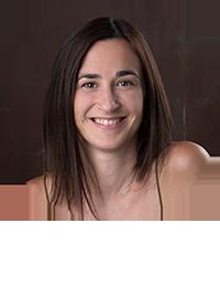Verónica Soler