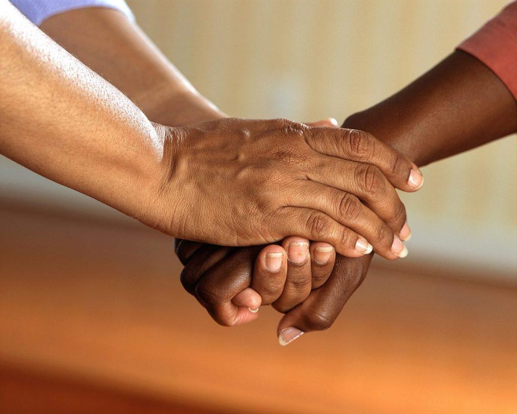 Anar a mediació és decidir la nostra part de responsabilitat davant d'un conflicte i prendre partit sobre el nostre futur
