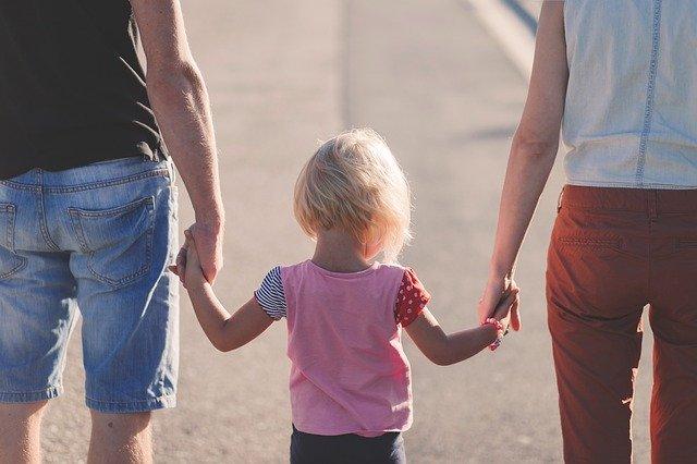 Nou Taller d'Educació Emocional (TAEE) per a pares i mares