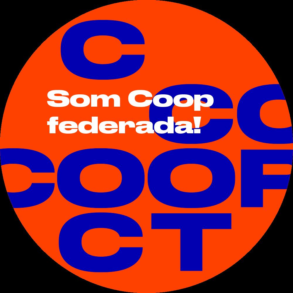Ohana és membre de la FCTC Federació de Cooperatives de Treball de Catalunya