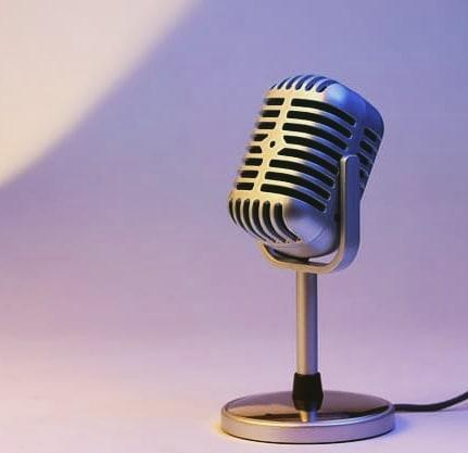 Tallers de prevenció vocal i tècniques de comunicació oral